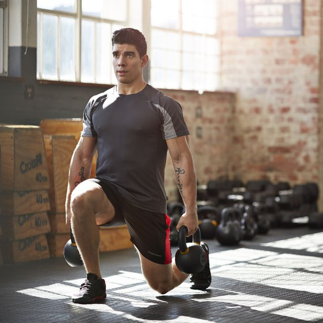 About Synthetic Testosterone Supplements